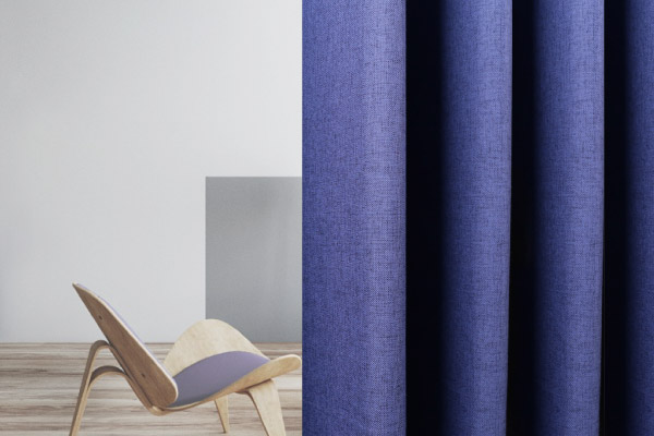 smart curtain rosella membership