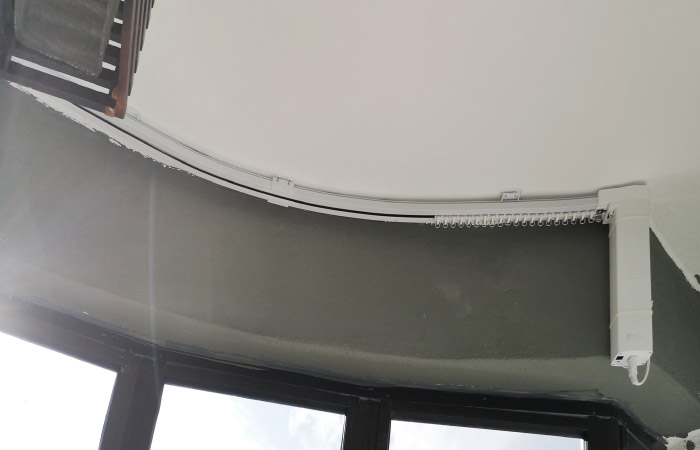 Smart-Motorized-Curtain-Malaysia-Curved-Track-01