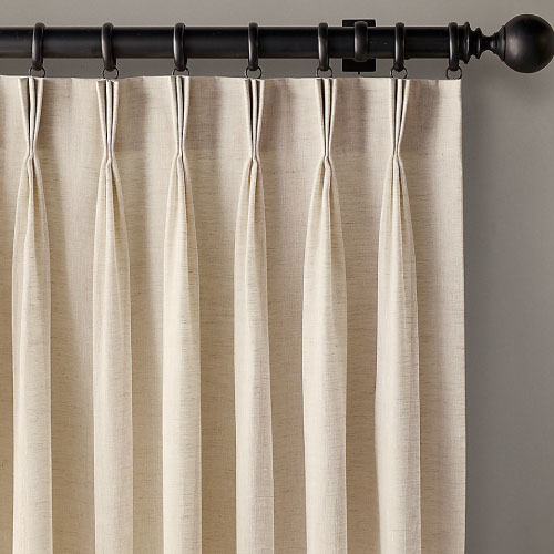 [Website]-Smart-Curtain-Malaysia-Homepage-French-Pleat-01