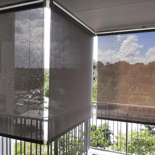 [Website]-Smart-Curtain-Malaysia-Homepage-Outdoor-Blind-01