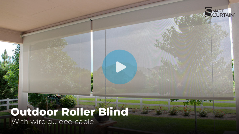 Smart-Curtain-Outdoor-Roller-Blind-youtube-thumbnail-04