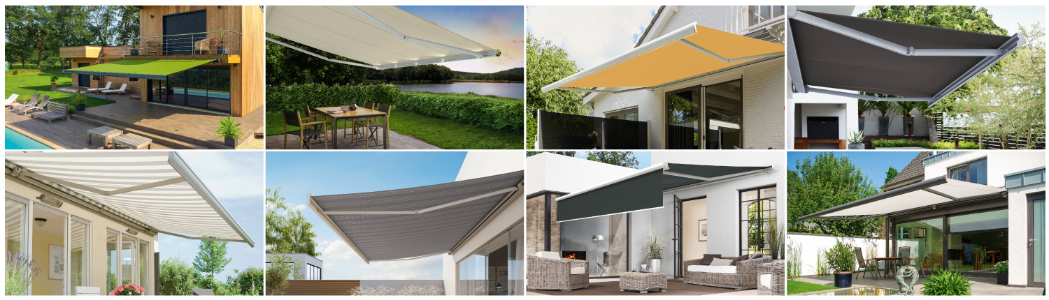 Smart-Curtain-Retractable-Awning-Malaysia-Manufacturer-Gallery-01