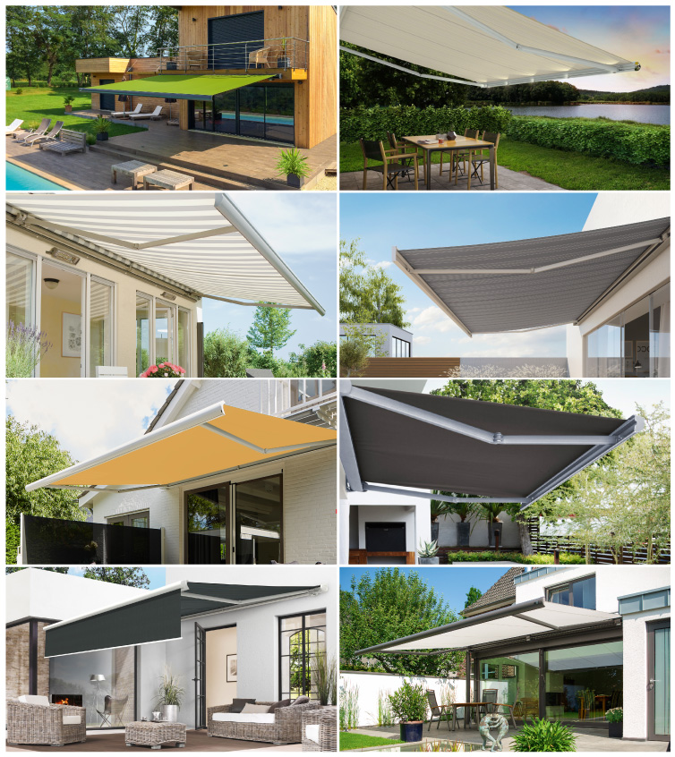 Smart-Curtain-Retractable-Awning-Malaysia-Manufacturer-Gallery-01M